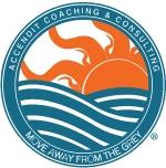 Visit Accendit Coaching