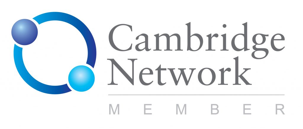 Cambridge Network
