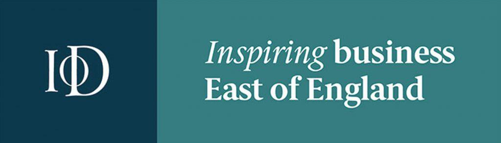 Improving Business Performance East Anglia IoD